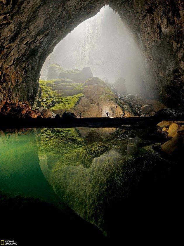 lelegzetelallitoan-szep-barlang-a-nagyvilagbol-01