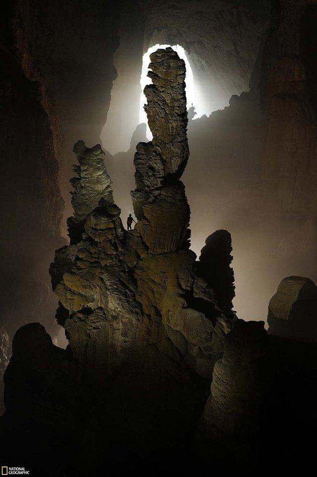 lelegzetelallitoan-szep-barlang-a-nagyvilagbol-03