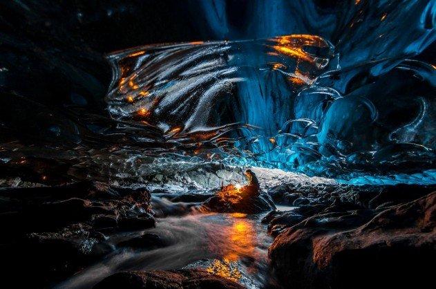 lelegzetelallitoan-szep-barlang-a-nagyvilagbol-10