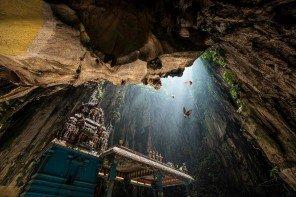 lelegzetelallitoan-szep-barlang-a-nagyvilagbol-12