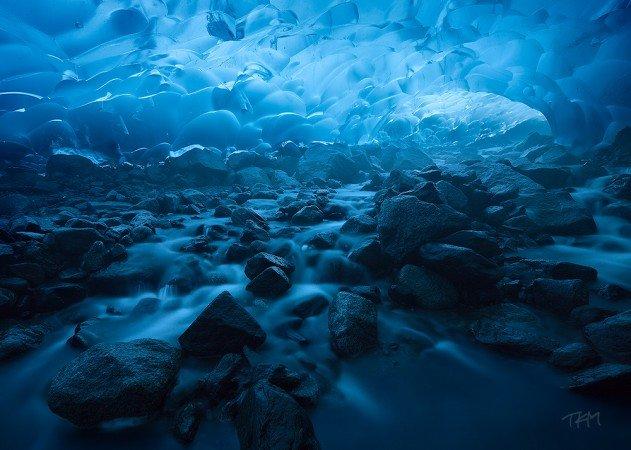 lelegzetelallitoan-szep-barlang-a-nagyvilagbol-13