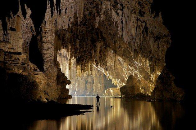 lelegzetelallitoan-szep-barlang-a-nagyvilagbol-18