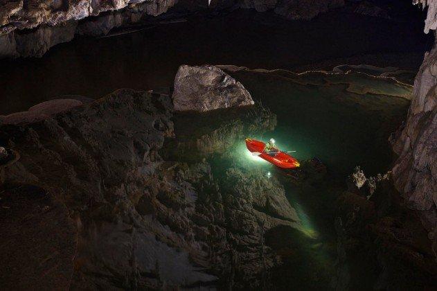 lelegzetelallitoan-szep-barlang-a-nagyvilagbol-19