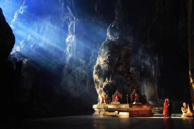 lelegzetelallitoan-szep-barlang-a-nagyvilagbol-20
