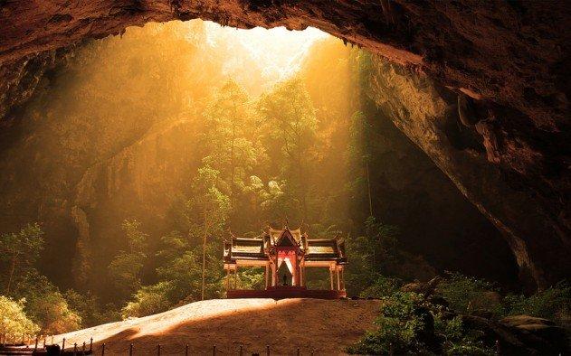 lelegzetelallitoan-szep-barlang-a-nagyvilagbol-25