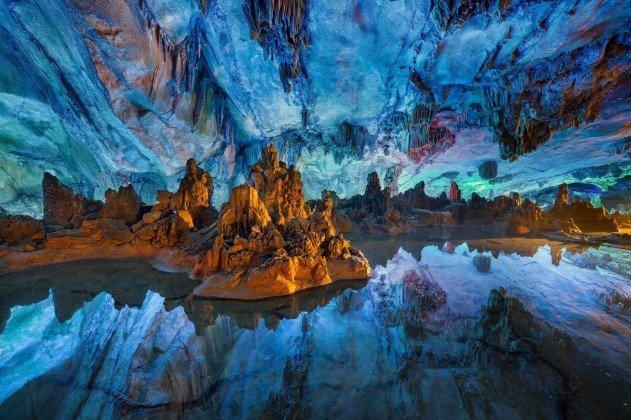 lelegzetelallitoan-szep-barlang-a-nagyvilagbol-28