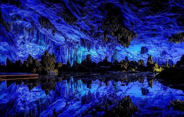 lelegzetelallitoan-szep-barlang-a-nagyvilagbol-29