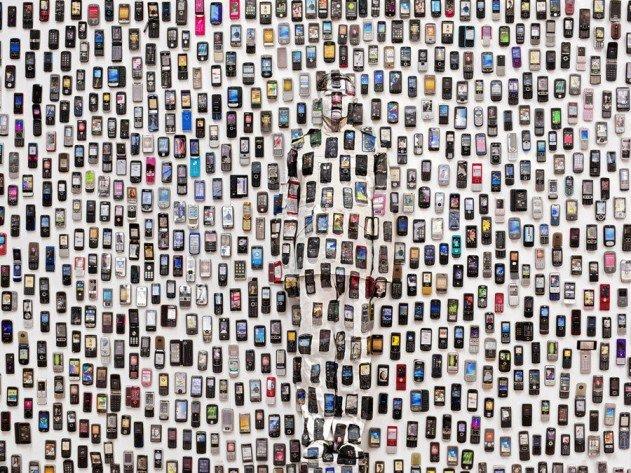 liu-bolin-minden-foto-rejt-egy-embert-06