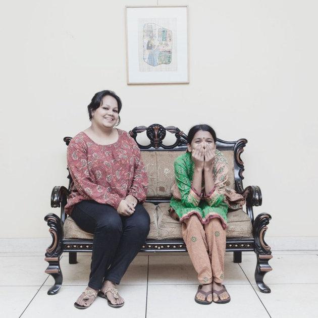 en-es-a-cseledem-asszonyok-es-cseledek-bangladesben-01