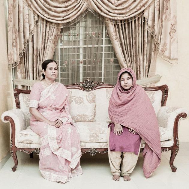 en-es-a-cseledem-asszonyok-es-cseledek-bangladesben-02