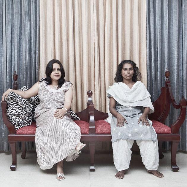 en-es-a-cseledem-asszonyok-es-cseledek-bangladesben-03