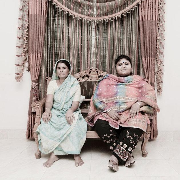 en-es-a-cseledem-asszonyok-es-cseledek-bangladesben-04