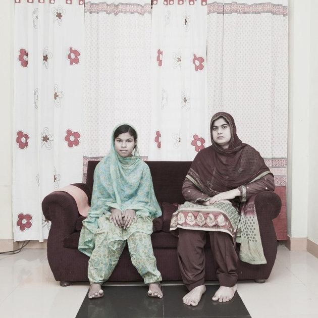 en-es-a-cseledem-asszonyok-es-cseledek-bangladesben-05