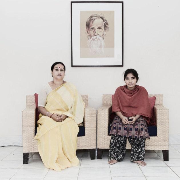en-es-a-cseledem-asszonyok-es-cseledek-bangladesben-06