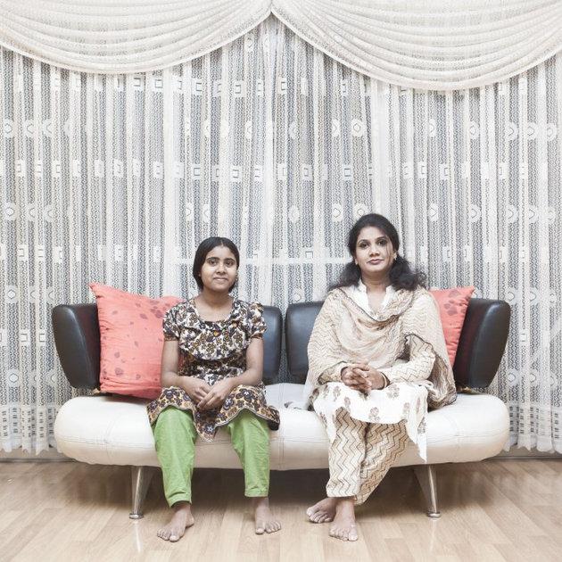 en-es-a-cseledem-asszonyok-es-cseledek-bangladesben-07