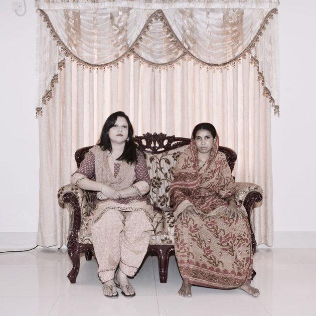 en-es-a-cseledem-asszonyok-es-cseledek-bangladesben-08