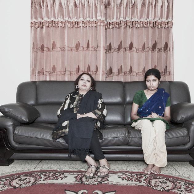 en-es-a-cseledem-asszonyok-es-cseledek-bangladesben-09