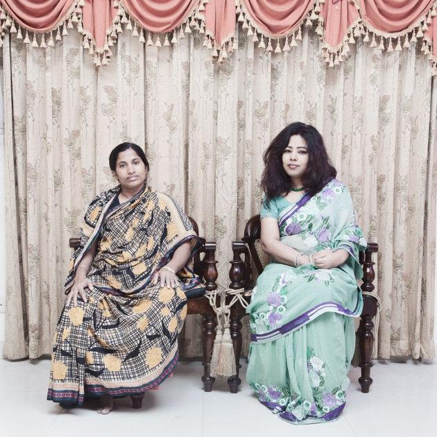 en-es-a-cseledem-asszonyok-es-cseledek-bangladesben-10