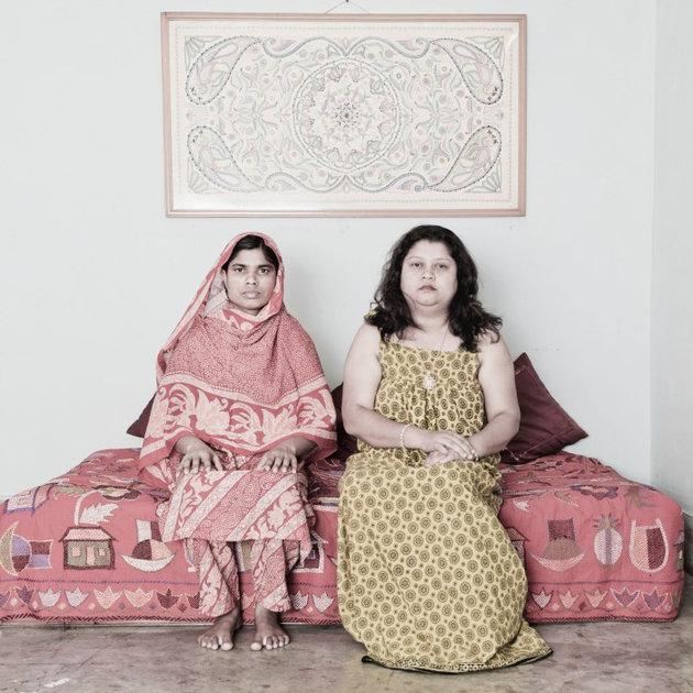 en-es-a-cseledem-asszonyok-es-cseledek-bangladesben-11