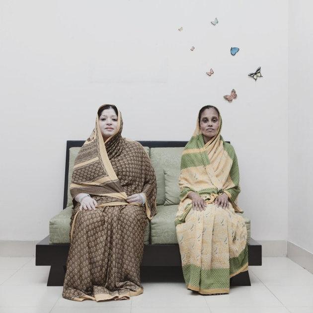 en-es-a-cseledem-asszonyok-es-cseledek-bangladesben-12