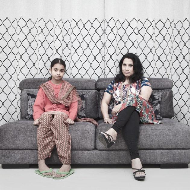 en-es-a-cseledem-asszonyok-es-cseledek-bangladesben-13
