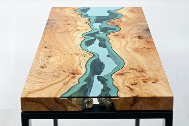 varazslatos-kreativ-design-asztalok-01