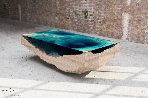 varazslatos-kreativ-design-asztalok-02