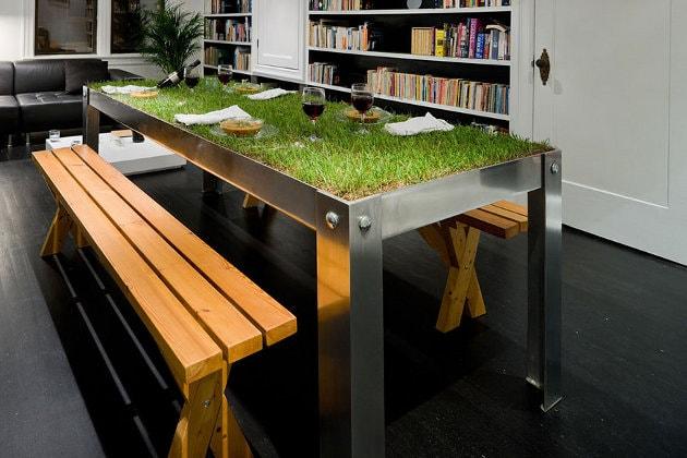 varazslatos-kreativ-design-asztalok-04