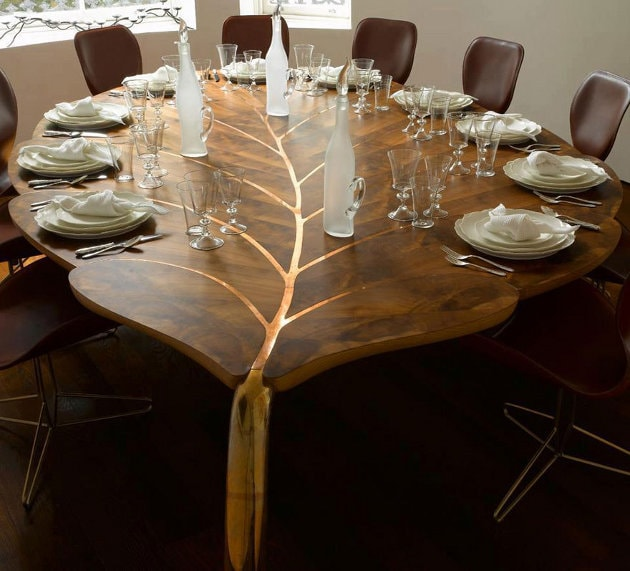 varazslatos-kreativ-design-asztalok-05