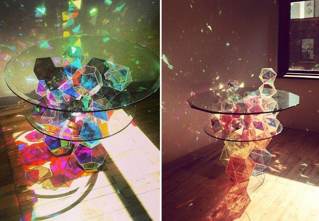 varazslatos-kreativ-design-asztalok-08