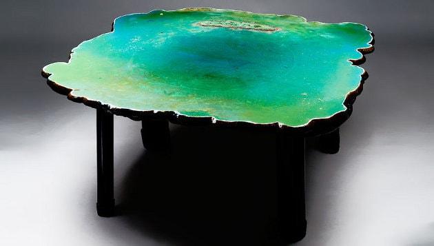 varazslatos-kreativ-design-asztalok-09