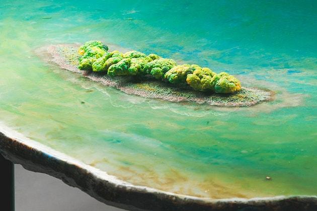 varazslatos-kreativ-design-asztalok-10