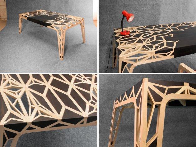 varazslatos-kreativ-design-asztalok-11