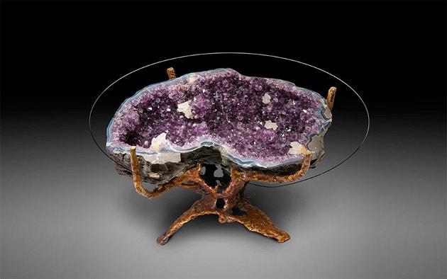 varazslatos-kreativ-design-asztalok-12